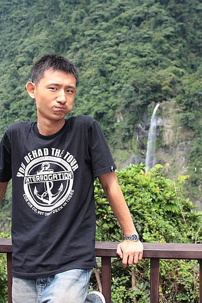 20100710烏來遊04.JPG