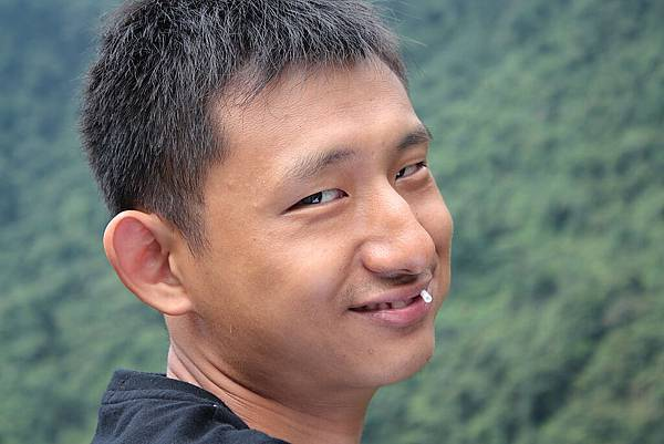20100710烏來遊02.JPG