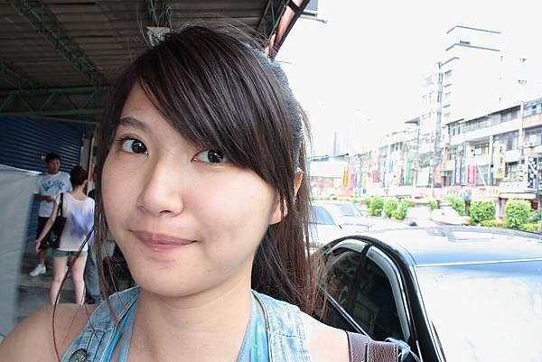20100710烏來遊01.JPG