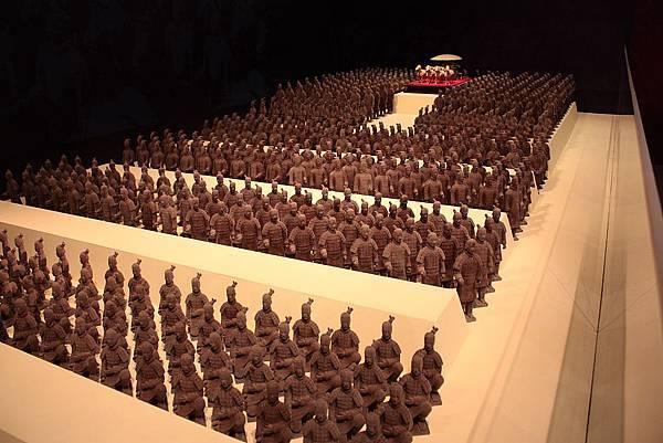 20100814巧克力奇幻世界12.JPG