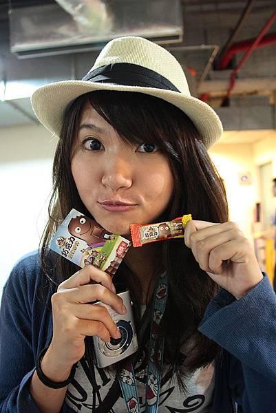 20100814巧克力奇幻世界13.JPG