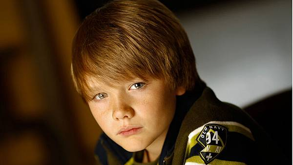 Dakota Goyo, Max