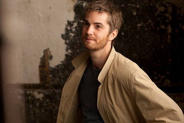 Jim Sturgess, One Day