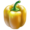 cw2_ingredient_yellowbellpepper_cookbook__97ff2