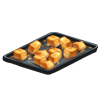 cw2_cmp_ingredient_croutons_cookbook__d8d63
