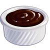 cw2_cmp_ingredient_hoisonsauce_cookbook__5d7fa
