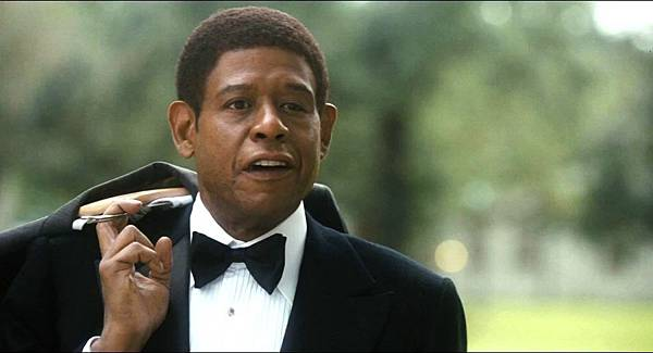 Movie, The Butler(白宮第一管家)(白宮管家), 電影劇照