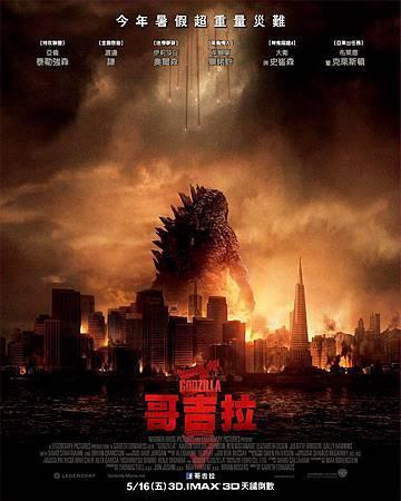 http://pic.pimg.tw/dinosaurs/1399130948-734978143_m.jpg