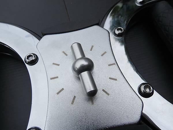 Bladez, 臂熱 全新二代可調阻力-10磅, 臂熱2代, 調節阻力