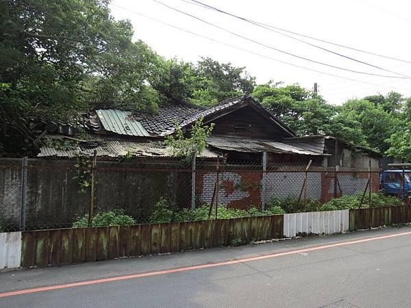 台北牛肉麵街大搜查, 台北市大同區鄭州路38巷
