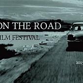 2015在路上影展