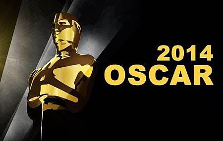 2014年奧斯卡金像獎(第86屆)