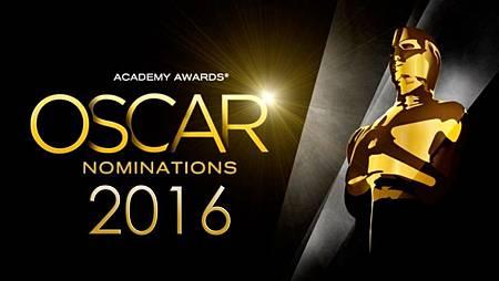 2016年奧斯卡金像獎(第88屆)