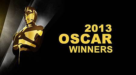 2013年奧斯卡金像獎(第85屆)