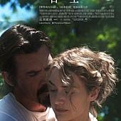 Movie, Labor Day(美) / 一日一生(台) / 情动假日(網), 電影海報, 台灣