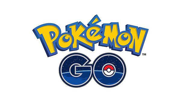 APP, Pokémon GO, LOGO