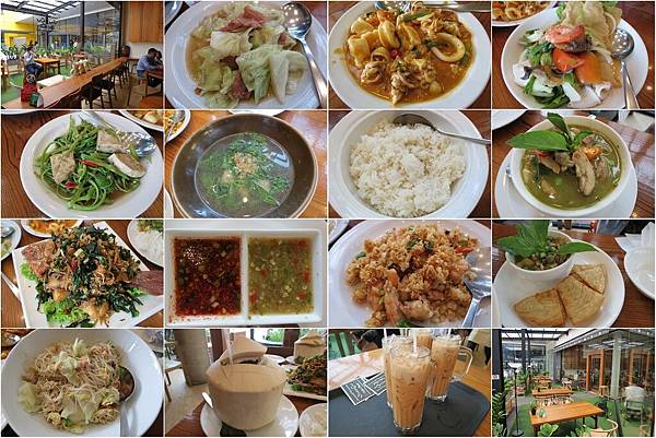 บ้านหญิง Cafe & Meal(Baan Ying Cafe & Meal), 縮圖