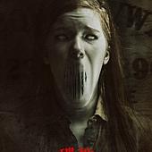 Movie, Ouija: Origin of Evil(美國) / 碟仙:惡靈始源(台) / 死亡占卜:恶灵始源(網), 電影海報, 台灣