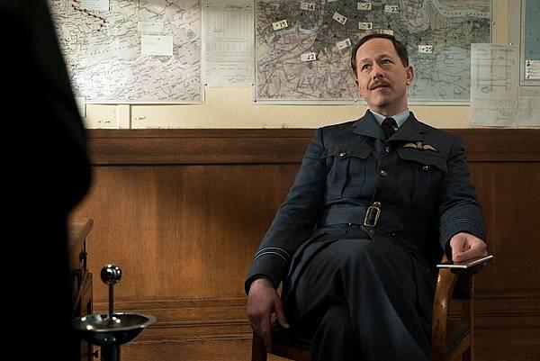 Movie, Allied(美?) / 同盟??(台) / 间谍同盟(中) / 伴?同盟(港), ?影?照