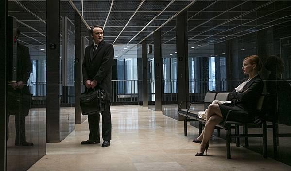 Movie, Miss Sloane(美國.法國) / 攻敵必救(台) / 槍狂帝國(港) / 斯隆女士(網), 電影劇照