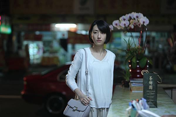 Movie, 目擊者(台灣) / Who killed Cock Robin(英文), 電影劇照