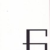佐藤精肉店akiba, 名片