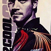 Movie, 2 Fast 2 Furious(美國.德國) / 玩命關頭2:飆風再起(台) / 狂野極速(港) / 速度与激情2(網), 電影海報, 角色海報