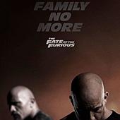 Movie, The Fate of the Furious(美國) / 玩命關頭8(台) / 速度与激情8(中) / 狂野時速8(港), 電影海報, 美國, 預告