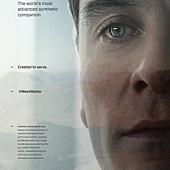 Movie, Alien: Covenant(美國) / 異形:聖約(台.港) / 异形:契约(中), 電影海報, 美國