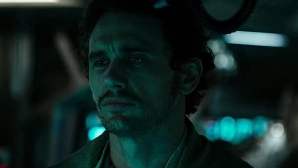 Movie, Alien: Covenant(美國) / 異形:聖約(台.港) / 异形:契约(中), 電影劇照