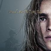 Movie, Pirates of the Caribbean: Dead Men Tell No Tales(美國) / 加勒比海盜 神鬼奇航:死無對證(台) / 加勒比海盗5:死无对证(中) / 加勒比海盜:惡靈啟航(港), 電影海報, 美國, 角色海報