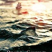 Movie, Pirates of the Caribbean: Dead Men Tell No Tales(美國) / 加勒比海盜 神鬼奇航:死無對證(台) / 加勒比海盗5:死无对证(中) / 加勒比海盜:惡靈啟航(港), 電影海報, 美國, 預告海報
