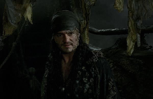 Movie, Pirates of the Caribbean: Dead Men Tell No Tales(美國) / 加勒比海盜 神鬼奇航:死無對證(台) / 加勒比海盗5:死无对证(中) / 加勒比海盜:惡靈啟航(港), 電影劇照