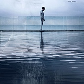 Movie, Contratiempo(西班牙) / 佈局(台) / The Invisible Guest(英文) / 看不见的客人(網), 電影海報, 美國