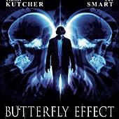 Movie, The Butterfly Effect(美國.加拿大) / 蝴蝶效應(台) / 連鎖蝶變(港), 電影海報, 德國