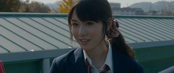 Movie, 桐島、部活やめるってよ(日本) / 聽說桐島退社了(台) / 聽說桐島要退社(港) / The Kirishima Thing(英文) / 听说桐岛要退部(網), 電影劇照