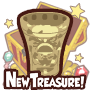 treasure-found-3.png