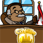 Become Mayor!