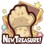 treasure-found-384.png