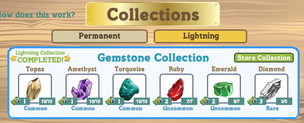 farmville, gemstone