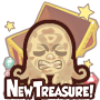 treasure-found-382.png