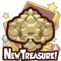 treasure-found-4.png