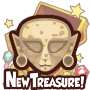 treasure-found-385.png