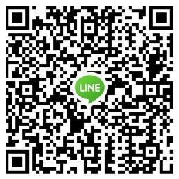 LINE_凱凱.jpg