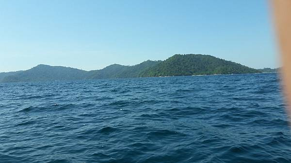Day3-063海景.jpg