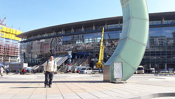 Day3-006 釜山火車站.jpg