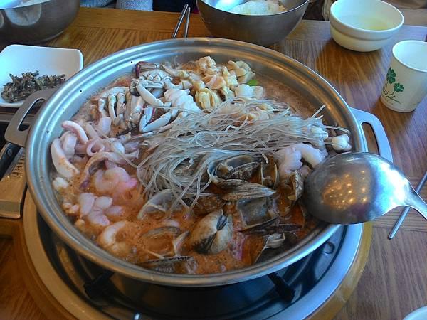 Day3-012 海鮮鍋.jpg