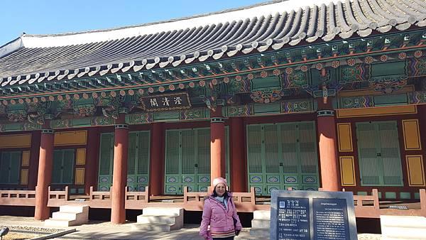 Day5-126 慶尚監營公園.jpg