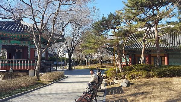 Day5-130 慶尚監營公園.jpg