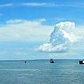 pano-blue sky03.jpg